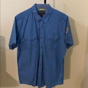 NWOT  New American Rag shirt